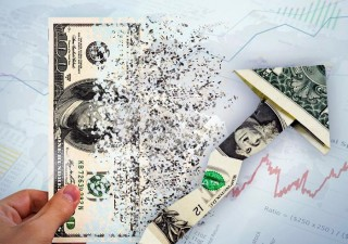 Неделя доллара