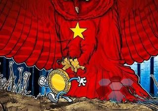 Глава вьетнамской майнинговой компании пустился в бега, прихватив 35 млн долларов
