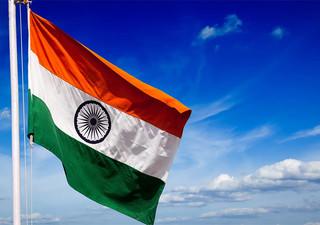 Верховный суд Индии потребовал от правительства разъяснения позиции в отношении криптовалют