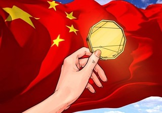 China Should Consider Launching its Own Stablecoin, Central Bank Expert Says in Op-Ed
