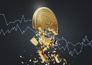 Winklevoss Bitcoin ETF Proposal Gets Another SEC Refusal, Crypto Market is in Red