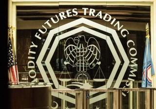 Bitcoin Fraudster Gets $1.9M Fine after CFTC Lawsuit