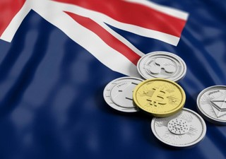 Cryptocurrencies Continue to Gain Popularity Across Australia