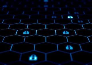 "John McAfee Offers $100,000 to Anyone Who Can Hack His ""Unhackable"" Wallet"