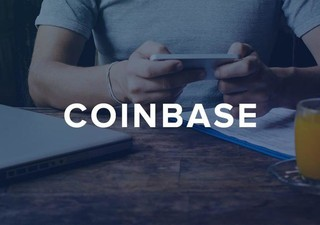 Coinbase Mulls Decentralized Identification Project аfter Distributed Systems Buy
