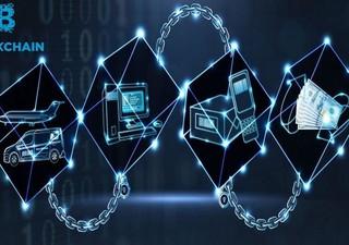 Scottish Government Mulls Adoption of Blockchain in Public Services