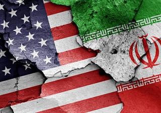 Иранские отели принимают криптовалюты, чтобы обойти санкции США