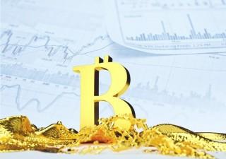 Пойдет ли золото по пути биткойна?