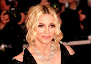 Ripple Helping Madonna Raise Funds for Malawi Children