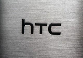Чарли Ли поможет компании HTC разработать блокчейн-смартфон Exodus