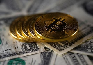 Bitcoin Slips as Google Bans Crypto Mining on Android Play Store