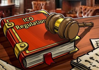 France Finalizes New ICO Framework to 'Attract Innovators Globally'