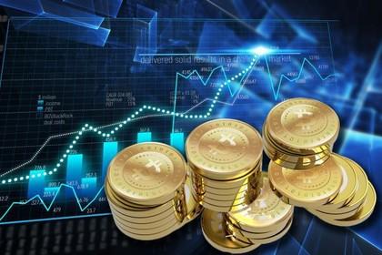 Бразилия разрешила фондам инвестировать в криптовалюту