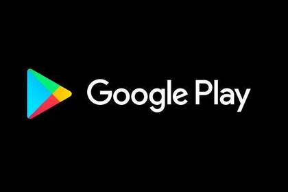 Вслед за App Store приложения для майнинга криптовалют исчезнут из Google Play