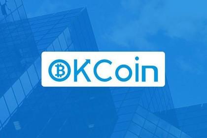 Биржа OKCoin теперь торгует в 20-ти американских штатах