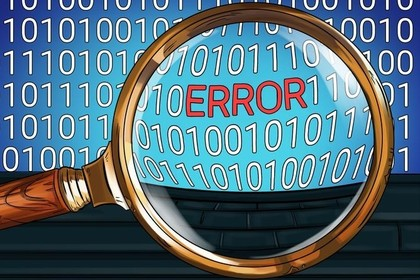 Bitcoin Core Update FIxes Vulnerability That Reportedly Could Crash Network for $80,000
