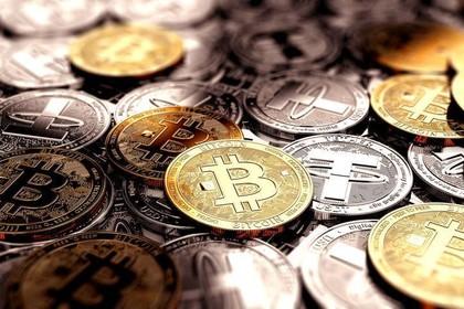 Tether (USDT) Market Release Sends Bitcoin (BTC) Back Above $6,300