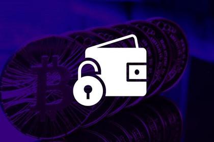 Стартовал хакерский челлендж по взлому мозгового биткоин-кошелька