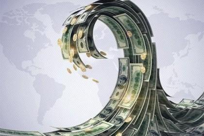 Долларовая волна накрыла рынки металлов. итоги ноября