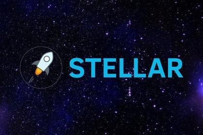 Stellar подорожал на 15% за четыре часа