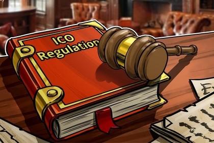 Во Франции принято регулирование для ICO