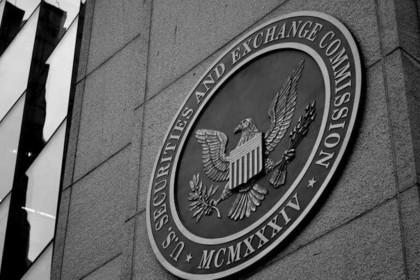 SEC приостановила торговлю ETN в США