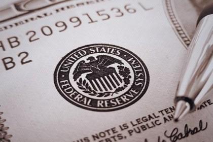 Фрс должна поднять базовую учетную ставку в текущем году