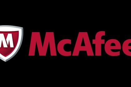Команда McAfee на волне энтузиазма запустила новые сервисы