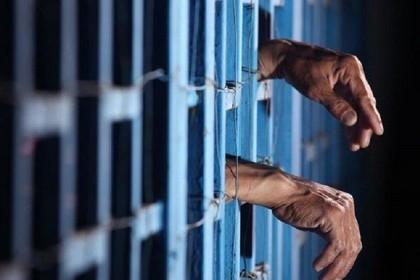 Отмывание $164 700 в биткоинах обошлось американцу в 41 месяц тюрьмы