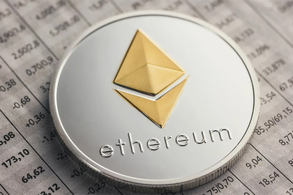 Ethereum Foundation выдал блокчейн-стартапам гранты почти на $3 млн