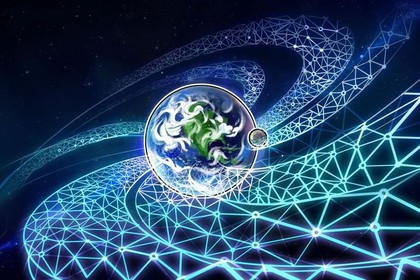 Deloitte Outlines Five Major Obstacles to Blockchain's Mainstream Adoption