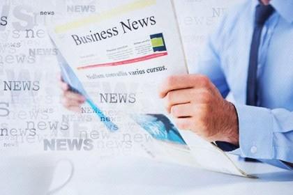 Анонс ключевых новостей недели