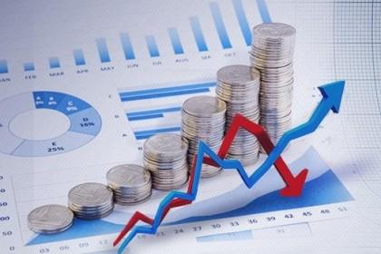 Об инфляции и других интересных событиях недели